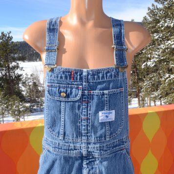shorts/pants/skirts