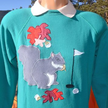 eb47fecb Vintage clothing, Authentic T Shirts of the 70s, 80s, & 90s - Skippy ...